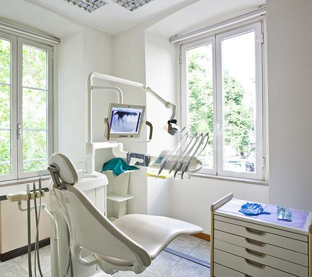 About Us | Richard Cottrell, DDS & Associates - Dentist King George, VA 22485 | (540) 808-1303