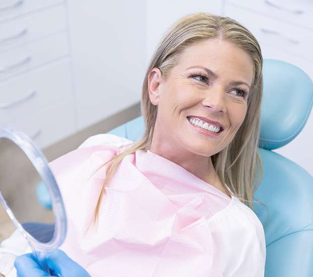 King George Cosmetic Dental Services