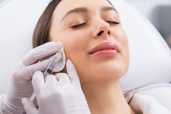 How Long Does Dental Botox® Last?