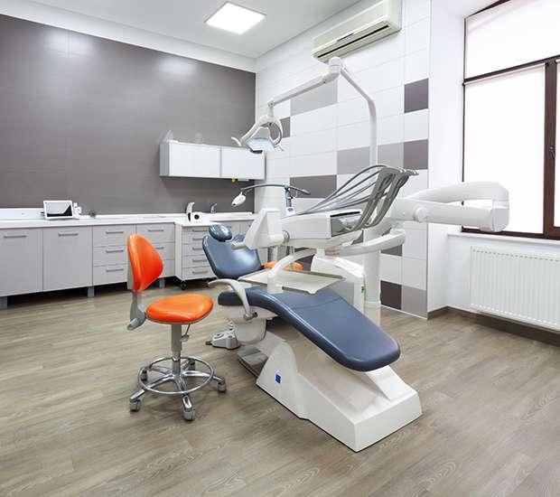 King George Dental Center