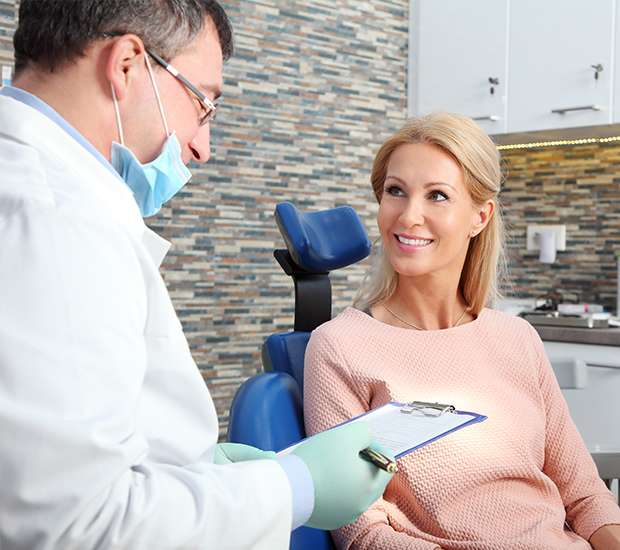 King George Questions to Ask at Your Dental Implants Consultation