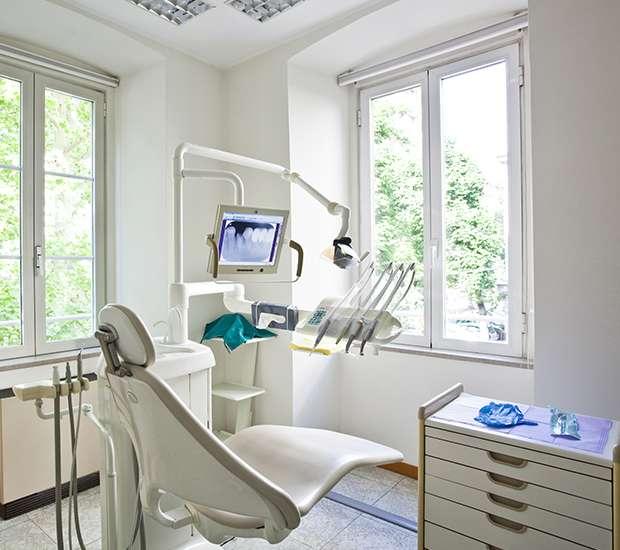 King George Dental Office