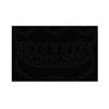 King George, VA Denture Services
