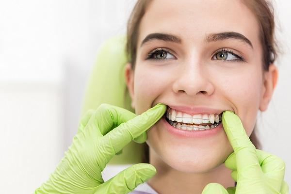Orthodontics King George, VA