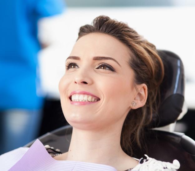 King George Sedation Dentist