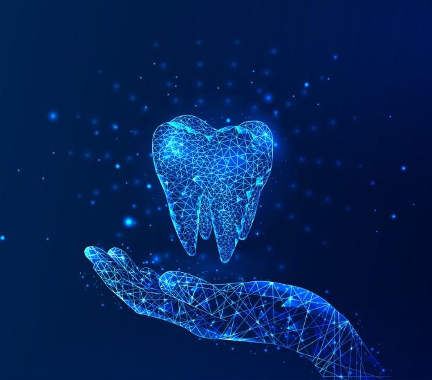 King George Dentist